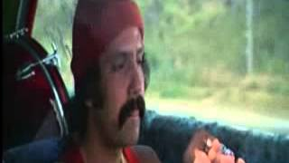 Nonton Cheech   Chong Very High   Super Stoned   Film Subtitle Indonesia Streaming Movie Download