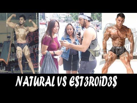 Buen dia - Gero Imparable vs Jeremy Buendia  que cuerpo te gusta más?