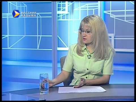 согаз москва руководство - фото 11
