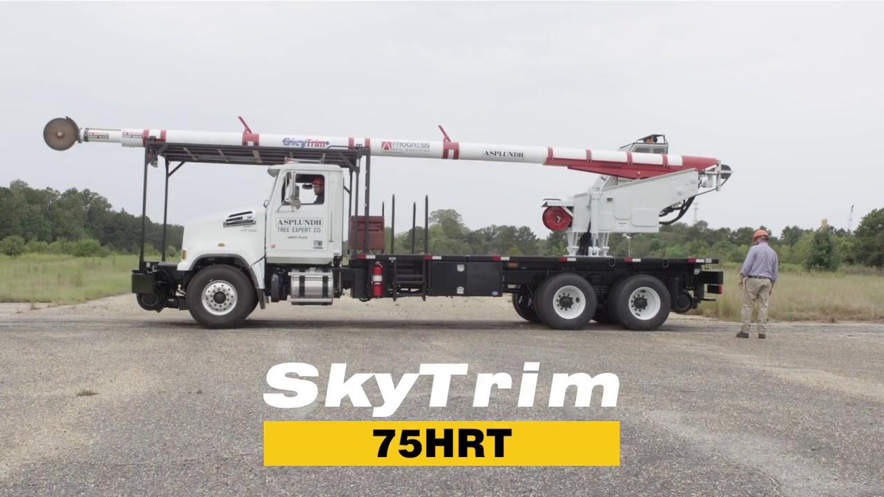 Kershaw® SkyTrim Mini