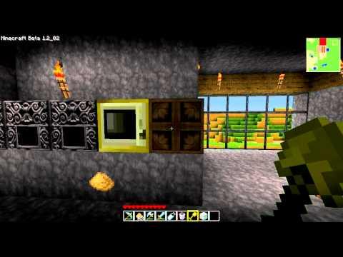 preview-Minecraft - This is PlasticCraft! (ctye85)