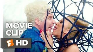 Nonton Zoolander 2 Movie CLIP - Kiss (2016) - Will Ferrell, Kristen Wiig Comedy HD Film Subtitle Indonesia Streaming Movie Download
