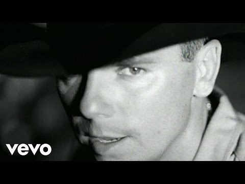 Video Kenny Chesney - I Lost It (2-Channel Stereo Mix) download in MP3, 3GP, MP4, WEBM, AVI, FLV January 2017