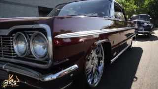 Nonton Fast & Furious 6 Car Show @ CityPlex12   Newark, NJ {HD}   Directed by: Antoine McAdams Film Subtitle Indonesia Streaming Movie Download