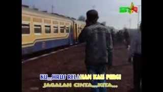 Download Lagu Aku Akan Menunggu Mu Mp3