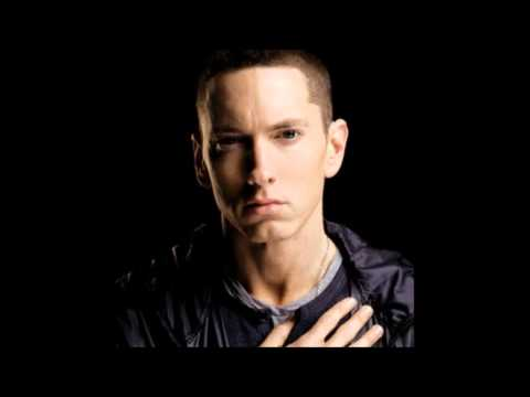 Eminem – Her Song – New Song 2013