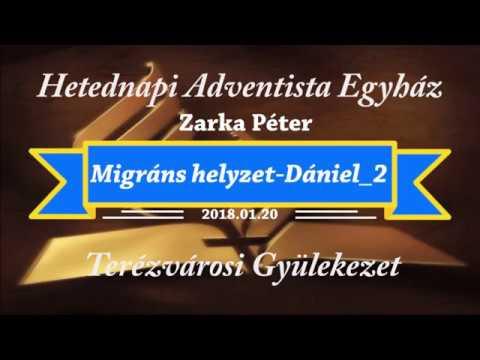 Migráns helyzet_Dániel_2     Zarka Péter    2018.01.20