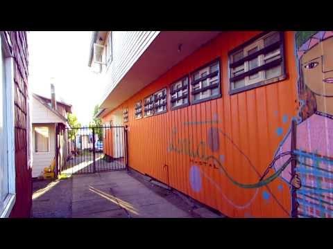 Video of Hostal Lanita