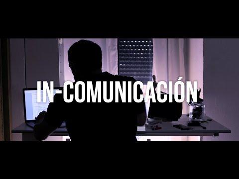 IN-COMUNICACIÓN
