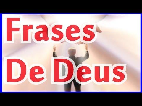 Frases de superação - Belas Frases De Deus # 2