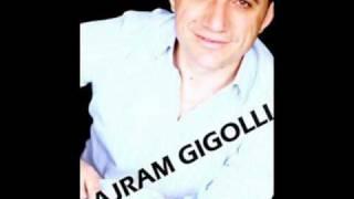 Bajram Gigolli - A Po Shkojm Te Shoku Jon