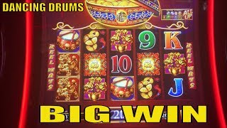 Free play live on Dancing Drums Slot BIG WIN Check it out !! ***KURI Slot**Slot Jackpot**Slot Handpay**Slot Big Win*** ☆KURI's...