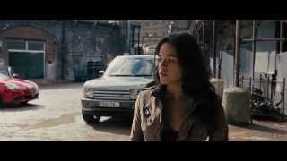 Nonton Fast and furious 6 Battle with letty Film Subtitle Indonesia Streaming Movie Download