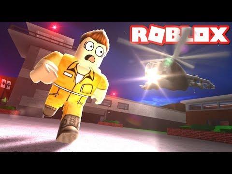 ROBLOX Jogando com os inscritos Jailbreak, Pokemon,Snow ,Natural Disaster