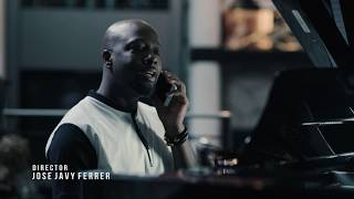 Wyclef Jean - What Happened to Love (feat. Lunch Money Lewis & The Knocks)
