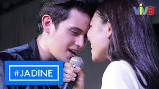 Video [FULL EPISODE] #JADINE: In Love Always MP3, 3GP, MP4, WEBM, AVI, FLV September 2019