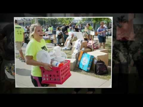 This Week In Focus - September 6, 2013