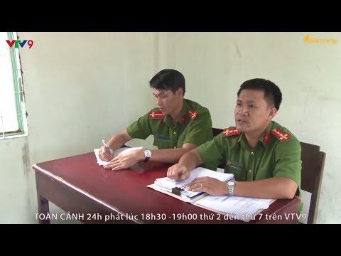 Sản phụ sinh mổ tử vong, người nhà bao vây bệnh viện | Tin nóng 24h