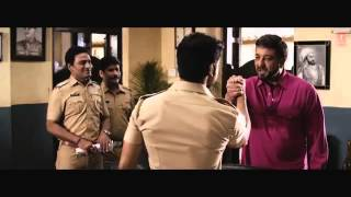 Zanjeer Official Trailer 2013 [HD]