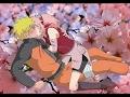 foto Sakura Confesses to Naruto