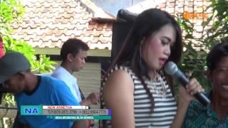 DERMAYU PAPUA - Organ Dang Dut New ARNETHA
