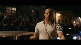 Nonton Szybko i wściekle / Fast and Furious (2009) - Trailer PL [HQ] Film Subtitle Indonesia Streaming Movie Download