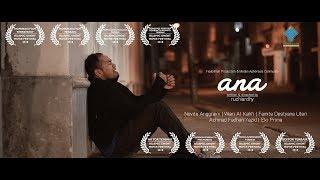 Video ANA | Short Film (2018) MP3, 3GP, MP4, WEBM, AVI, FLV Maret 2019
