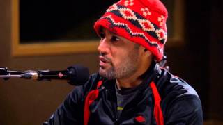 <b>Ben Harper</b>  Full Performance Live On KEXP