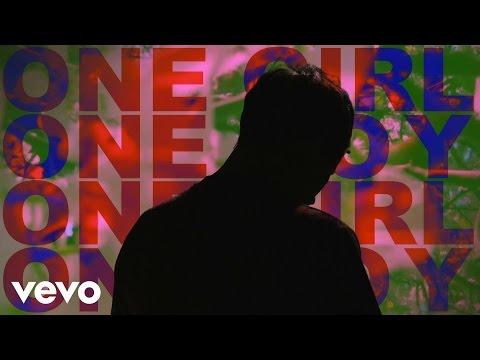 !!! - One Girl / One Boy