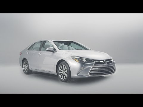 design - Toyota designers and engineers re-imagined nearly every exterior surface of the car. Only the roof remains unchanged. The new, upscale interior features prem...