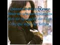 Rose Nascimento - Privilegiadas - Rose Nascimento
