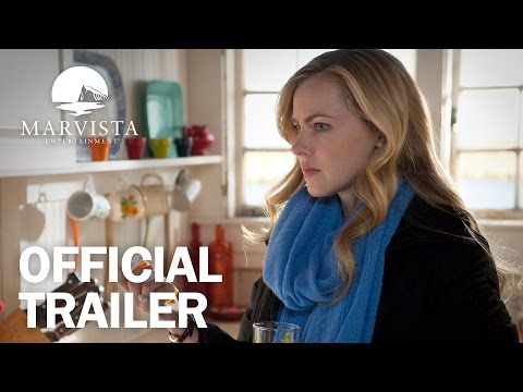 Betrayed - Official Trailer - MarVista Entertainment