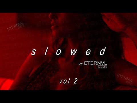 Sexy Music Mix Volume 2 // 𝘴𝘭𝘰𝘸𝘦𝘥 𝘵𝘰 𝘱𝘦𝘳𝘧𝘦𝘤𝘵𝘪𝘰𝘯  🌹