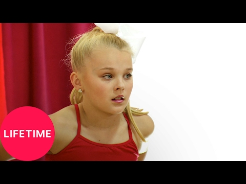 Dance Moms: Moms' Take: Maddie on the Outs (Season 6, Episode 8) | Lifetime