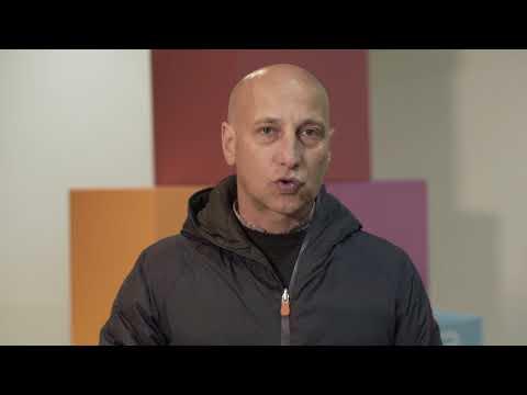 3 Dicas para seu negócio na era do varejo digital, by Gustavo Schifino