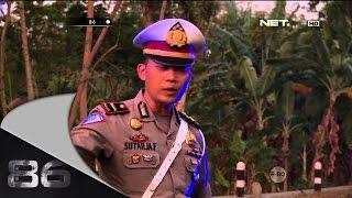 Video Aksi Kejar Kejaran Polisi dan Pelaku Balap Liar di Kabupaten Kuningan - 86 MP3, 3GP, MP4, WEBM, AVI, FLV Desember 2017