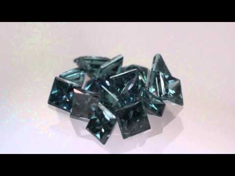 Certified Natural Diamond, Buy Colored Diamonds Online, Wholesale Loose Diamonds For Sale Must SEE