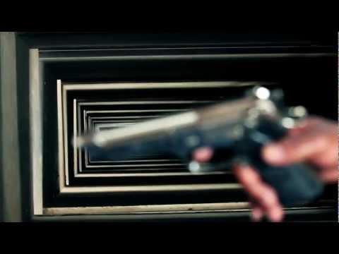 Tula Ben P Big Deal Graphix HD Official Video(2012)