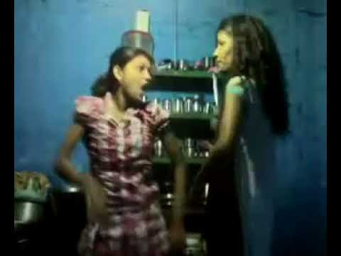 Download Girls Dancing Marathi Song Zala Halla  In 1080p HD MP4 3GP MKV Video And MP3 Torrent