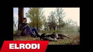 Kudret Ismajli - Cifti me I mire (Official Video)