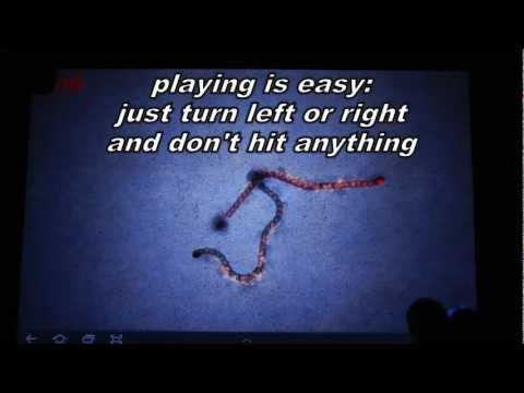 Video of Fireballs HD