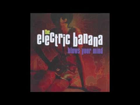 Eagle's Son - Electric Banana [England] - 1968
