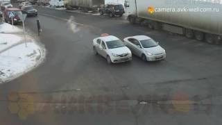 дтп мерседес на мачуги 25 февраля 2014