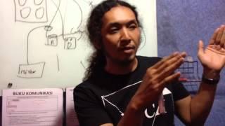 Video Andy Owen - Pengetahuan Dasar Tentang Amplifier, Stompbox Fx, Multi Fx Dan Cara Settingnya MP3, 3GP, MP4, WEBM, AVI, FLV Juli 2018