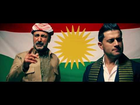 AYUB ALI KURDIM (видео)