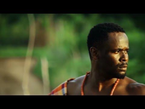 CHIMA THE LIONESS SEASON 3 - LATEST 2018 NIGERIAN NOLLYWOOD EPIC MOVIE
