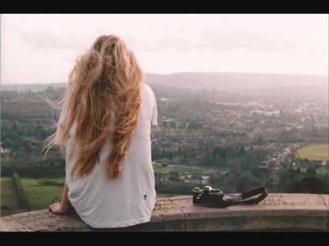 pourquoi je m habitue pas à la solitude