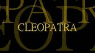 CLEOPATRA-Snoop Dogg feat. Djamel