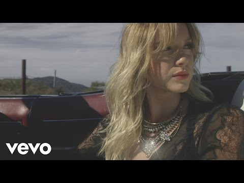 XYLØ - America (Official Video)