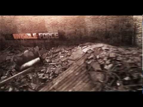 COD2 | The Invisible Force (fragmovie) 